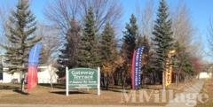 Photo 4 of 5 of park located at 4701 Golden Gate Dr Grand Forks, ND 58203