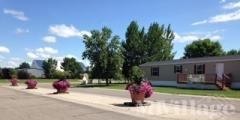 Photo 5 of 5 of park located at 4701 Golden Gate Dr Grand Forks, ND 58203