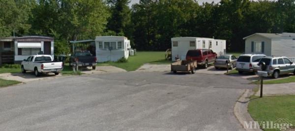 Photo of Tapo Mobile Park, Virginia Beach, VA