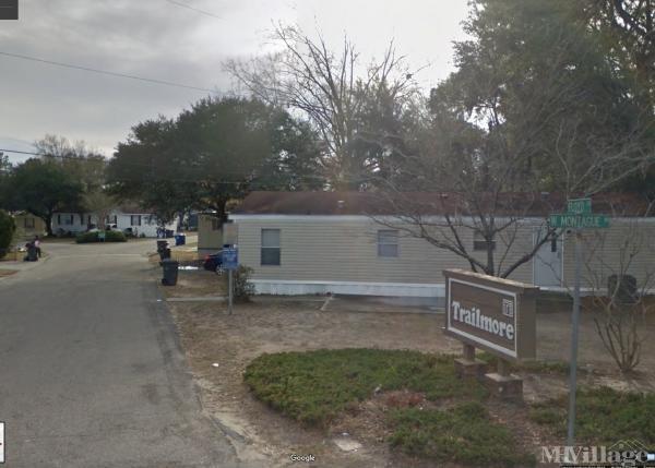 Photo of Trailmore I, Charleston, SC