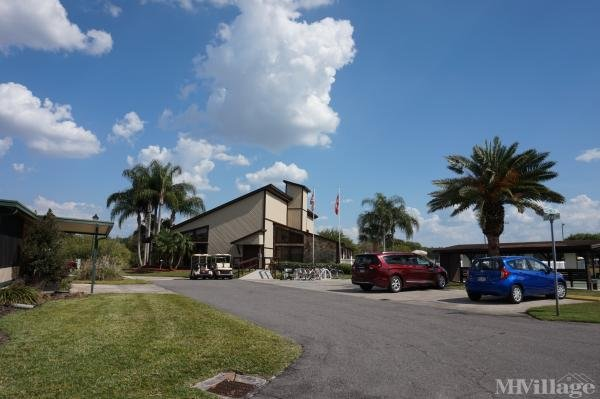 Photo of Anglers Cove, Lakeland, FL