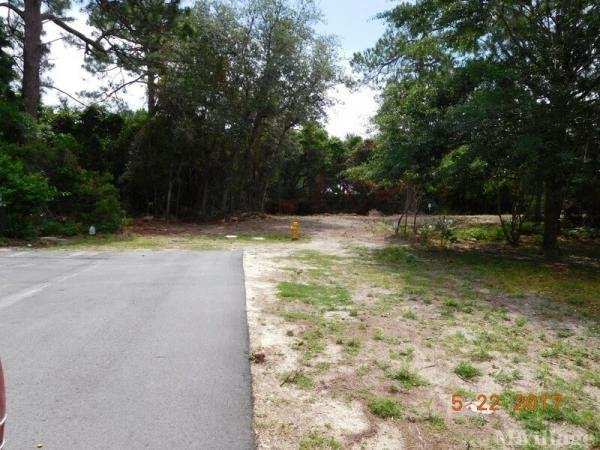 Photo of Destin East Mobile Home Park, Miramar Beach, FL