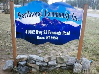 Northwood Community, Inc.