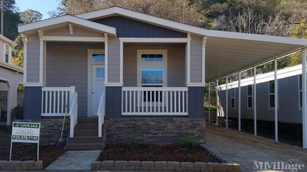 Custom Homes Call 925-278-7145