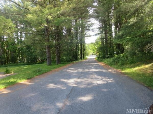 Photo 0 of 2 of park located at Arkell Lane Poughquag, NY 12570