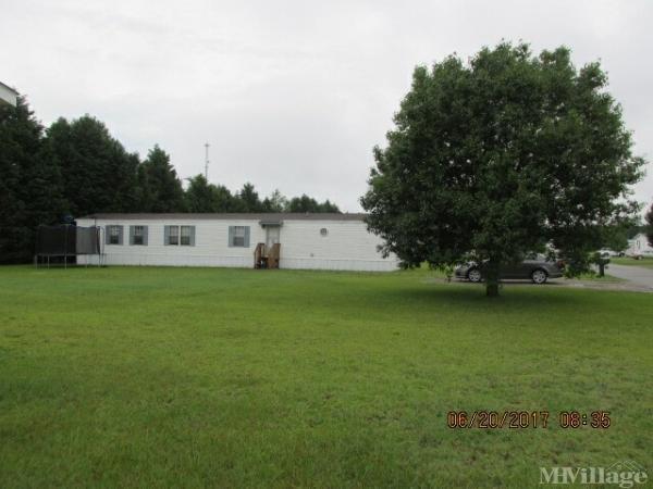 Photo of Westside Mobile Home Park, Cameron, NC