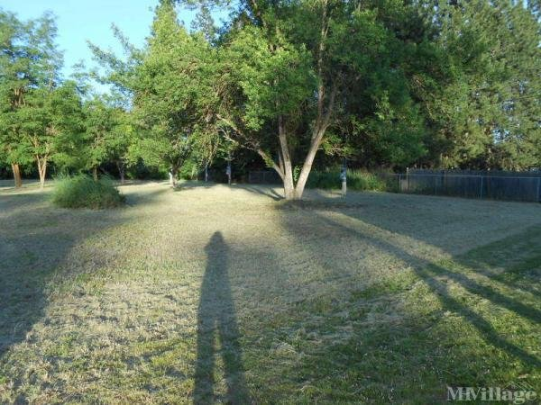 Photo 0 of 2 of park located at 2810 N Howard St Coeur D Alene, ID 83815