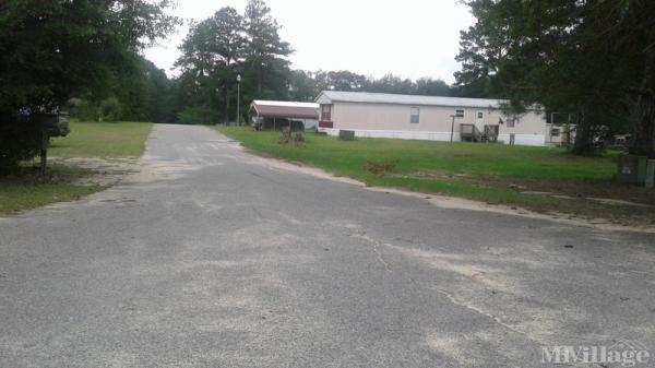 Photo of Arnold Estates, Hawkinsville, GA
