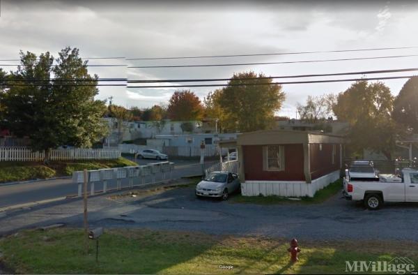 Photo of Universal Of Harrisonburg, Harrisonburg, VA