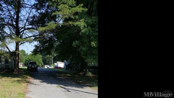 Photo of Crestview, Lincolnton, NC