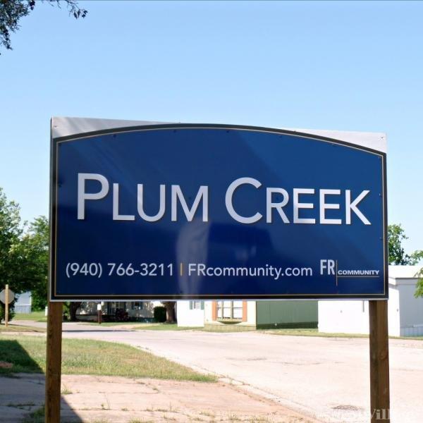 Photo of Plum Creek an FR Community, Wichita Falls, TX