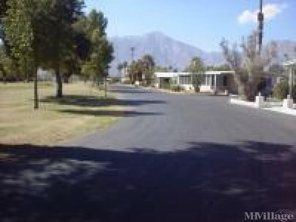 Photo of Roadrunner Club, Borrego Springs, CA