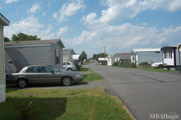 Photo of Pullen Ct Mobile Home Park, Culpeper, VA