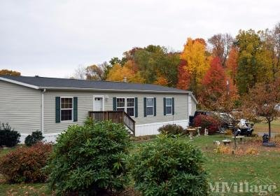 Mobile Home Park in Belmont NH