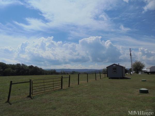 Photo of Jennings MHP, Pulaski, VA