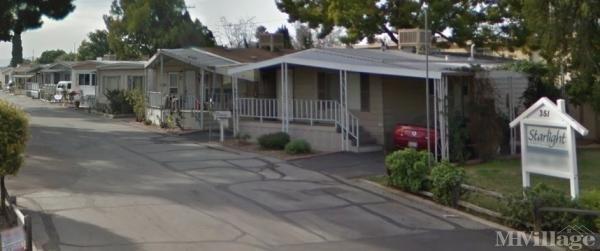 Photo of Starlight Mobile Home Park, El Cajon, CA