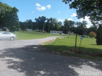 7 Mobile Home Parks in Strattanville, PA   MHVillage