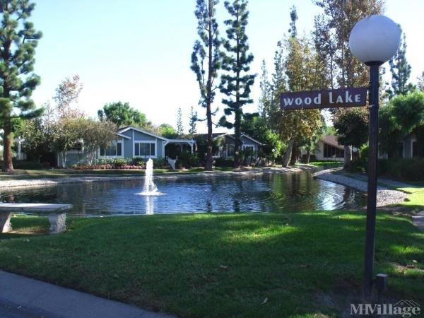 Photo of Lake Park Santa Ana North, Santa Ana, CA