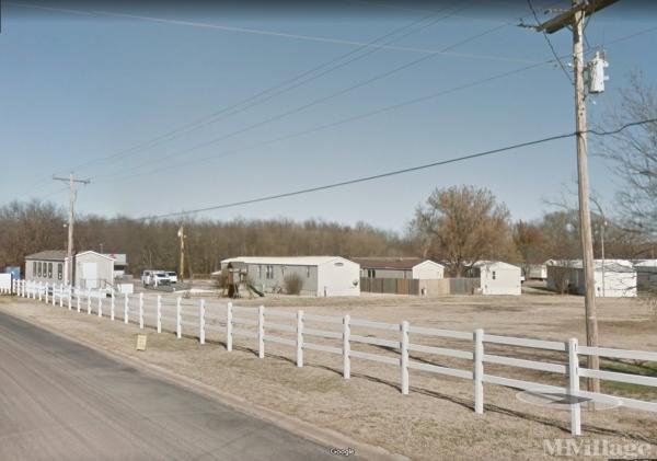 Photo of Sunnylane Estates, Norman, OK