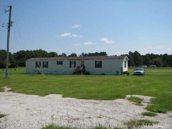 Photo of Ridgle Estates, Harleyville, SC