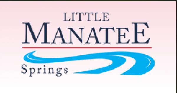 Photo of Little Manatee Springs, Wimauma, FL