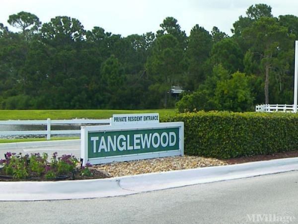 Photo of Tanglewood, Sebring, FL