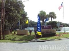 Photo 1 of 8 of park located at 9304 Paradise Drive Tampa, FL 33610