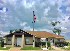 Photo 2 of 7 of park located at 1123 Walt Williams Road Lakeland, FL 33809