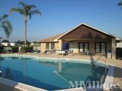 Photo 3 of 7 of park located at 1123 Walt Williams Road Lakeland, FL 33809