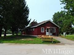 Photo 4 of 8 of park located at 11789 Main Road Akron, NY 14001
