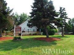 Photo 3 of 8 of park located at 11789 Main Road Akron, NY 14001