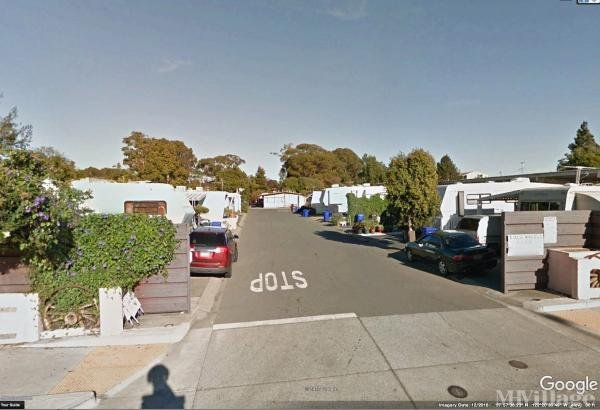 Photo of Idle Wheels, San Pablo, CA
