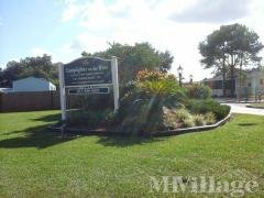 Photo 1 of 7 of park located at 8406 Cindy Way Tampa, FL 33637