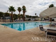 Photo 3 of 6 of park located at 825 North Lamb Boulevard Las Vegas, NV 89110
