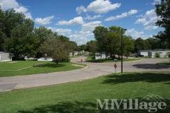 Photo 3 of 7 of park located at 20990 Cedar Avenue Lakeville, MN 55044