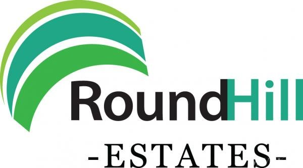 Photo of Round Hill Estates, Waynesboro, VA