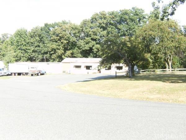 Photo of Meadows of Fredericksburg, Fredericksburg, VA