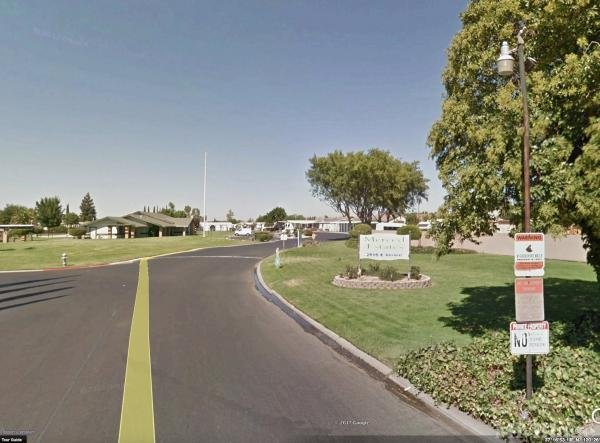 Photo 0 of 2 of park located at 2499 East Gerard Avenue Merced, CA 95340