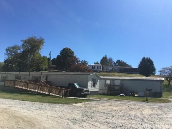 Photo of Smith Mobile Home Park, Buckhannon WV