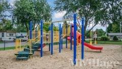 Photo 3 of 9 of park located at 1585 Ray Blvd. Traverse City, MI 49686