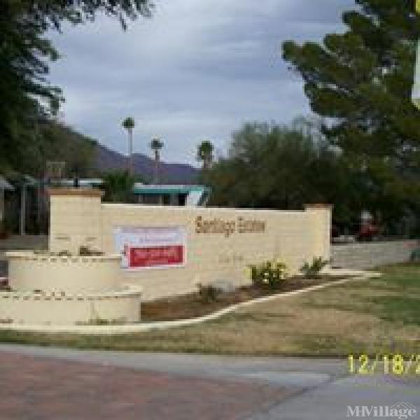 Photo of Santiago Estates Borrego Springs, Borrego Springs, CA