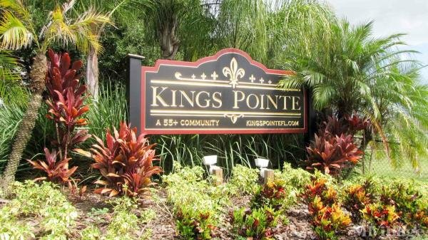 Photo of Kings Pointe, Lake Alfred, FL