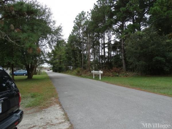 Photo of Bluebird Estates, Hampstead, NC