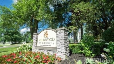 Wildwood Community