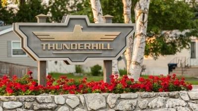 Thunderhill Estates