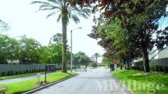 Photo 2 of 17 of park located at 6340 Santa Fe Drive Zephyrhills, FL 33542