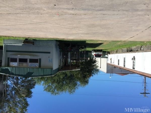 Photo of Milentz Mobile Home Park, Columbus, TX
