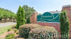 Photo 1 of 10 of park located at 9859 Spring Ridge Lane Charlotte, NC 28215