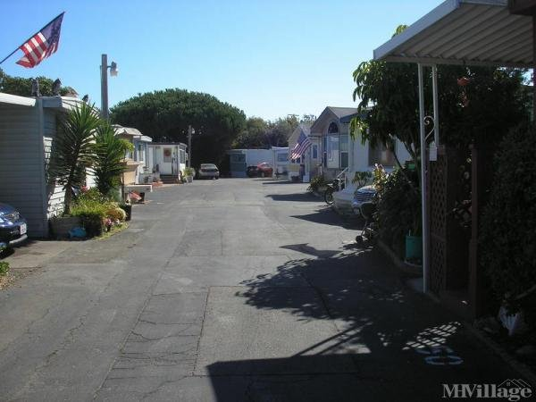 Photo 0 of 2 of park located at 1680 Main St Morro Bay, CA 93442
