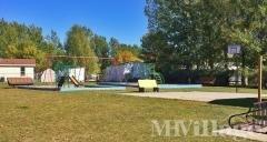 Photo 5 of 6 of park located at 4301 El Tora Blvd. Fargo, ND 58103